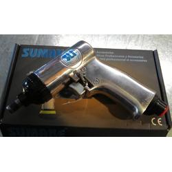 Sumake ST-4468, 10000 об/мин Пневматический шуруповерт Sumake Пневмопистолеты Пневмоинструмент
