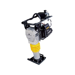 Masalta MR60H (Honda) Вибротрамбовка бензиновая Masalta Вибротрамбовки Вибротехника