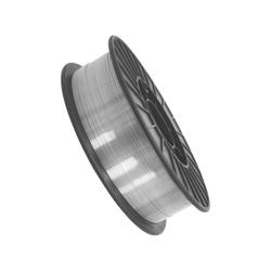 СВ-АМГ5 (ER5356) Ø 1,2мм, 6кг Проволока сварочная алюминиевая Сварог Проволока и электроды Полуавтоматическая