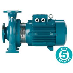 Calpeda NM 32/12D Насосный агрегат моноблочный фланцевый Calpeda Насосы Генераторы и мотопомпы