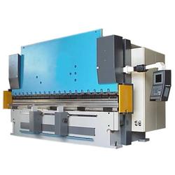 P30056 Листогиб с ЧПУ Китайские фабрики Гидравлические Листогибочные прессы