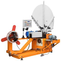 Stalex SBTF-1500 Автоматический станок для производства воздуховодов Stalex Автоматические линии Станки для воздуховодов