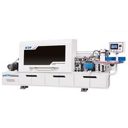 KDT-365 Кромкооблицовочный станок KDT Автоматические станки Кромкооблицовочные