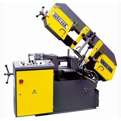 BMSO 280 Автоматический ленточнопильный станок маятникового типа Beka-Mak Автоматические Ленточнопильные станки
