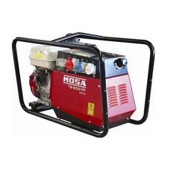 MOSA TS 200 BS/CF Генератор сварочный бензиновый Mosa Бензиновые Сварочные генераторы